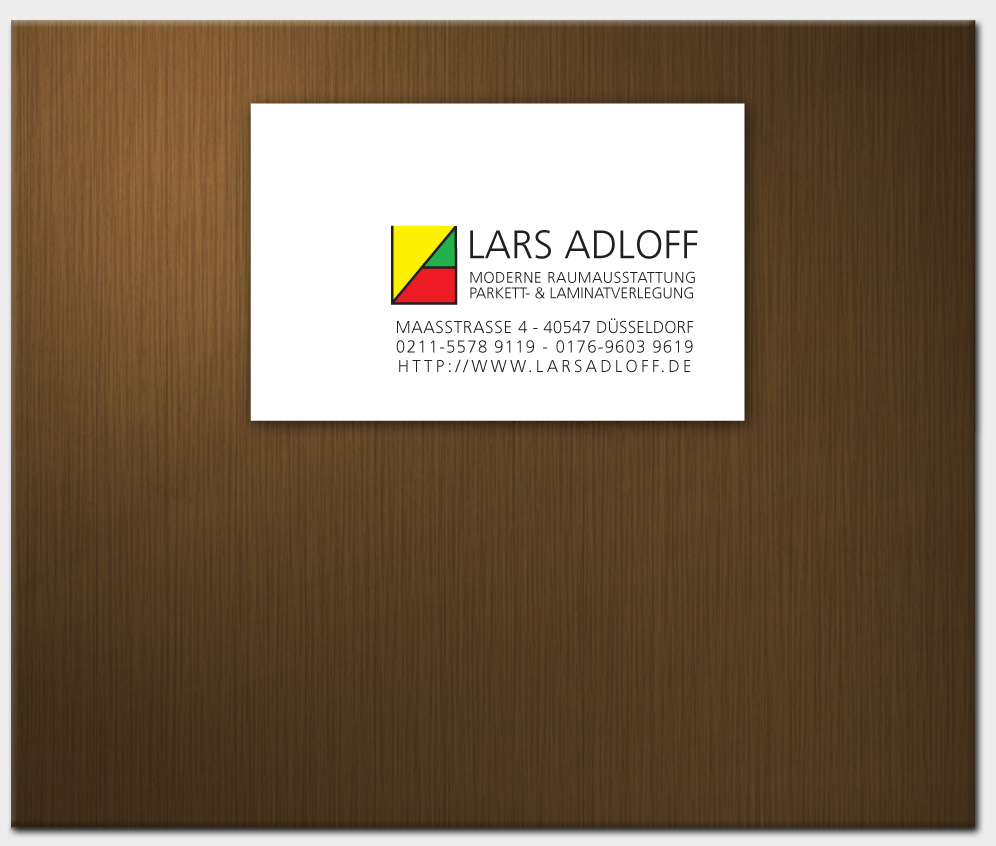 lars adloff moderne raumausstattung parkett laminat. Black Bedroom Furniture Sets. Home Design Ideas